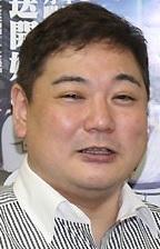 Azuma, Fukashi