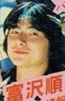 Tomizawa, Jun