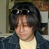 Konno, Naoyuki