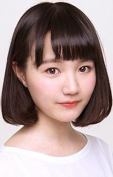 Ozaki, Yuka