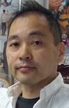 Katou, Hiroshi