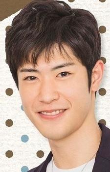 Ootsuka, Takeo