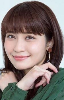 Nakajima, Megumi