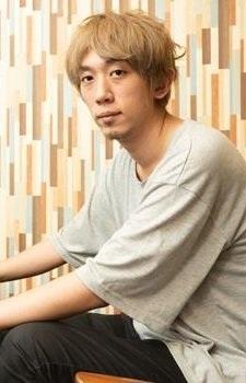 Asano, Inio