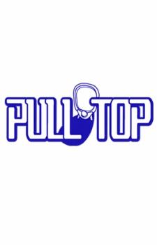 Pulltop,