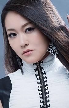 54238 - Yuragi-sou no Yunna-san (uncensored) 720p BD Eng Sub x265