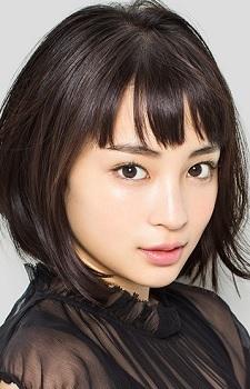 Hirose, Suzu