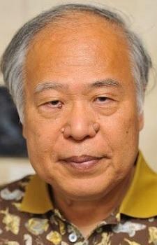 Aramata, Hiroshi