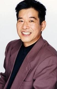 Tanaka, Kazumi