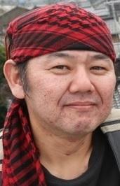 Yoshihara, Masayuki