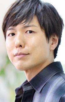 Kamiya, Hiroshi