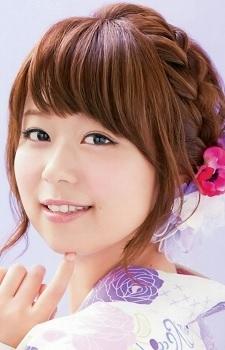 Iguchi, Yuka