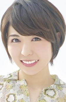 Toyosaki, Aki