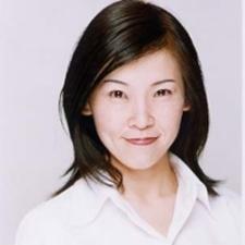 Sugawara, Sachiko