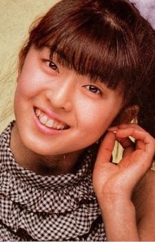 Shiga, Mariko