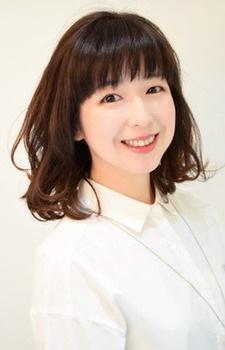 Saitou, Rie