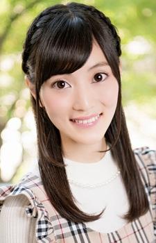 Koga, Aoi