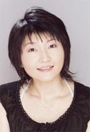 Omimura, Mayuko