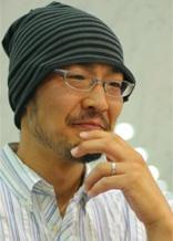 Kitoh, Mohiro