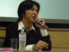 Ishikawa, Masayuki