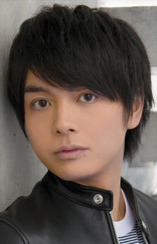 Yuuji Itadori Jujutsu Kaisen Tv Myanimelist Net