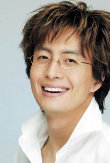 Bae, Yong Joon