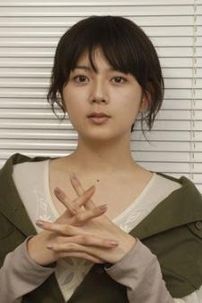 Kikuchi, Akiko