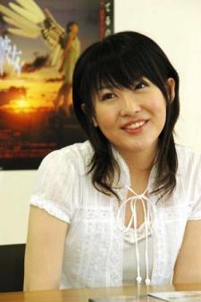 Aki Maeda Nude Photos 88
