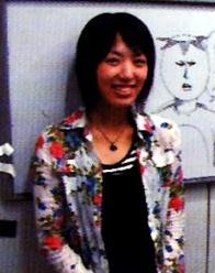 Nakamura, Hikaru