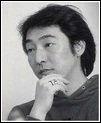 Kuroda, Yousuke