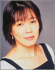 Kishiro, Sakurako