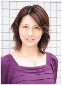 Yasokawa, Mayuno