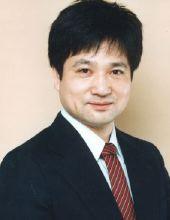Sugawara, Junichi
