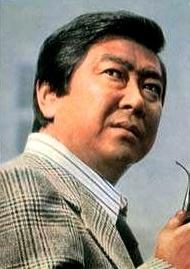 Ishihara, Yujiro