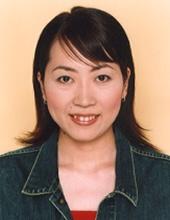 Kusaka, Chihiro