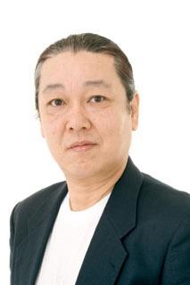 Hayashi, Kazuo