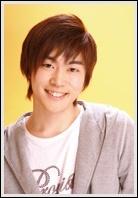 Nakanishi, Hideki