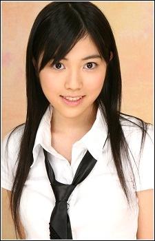 Ishihara, Kaori