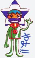 Fujisaki, Ryuu