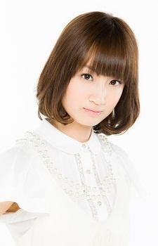 Aso, Natsuko