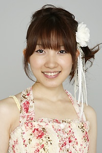 Kusunoki, Hiroko