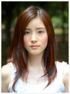 Renbutsu, Misako