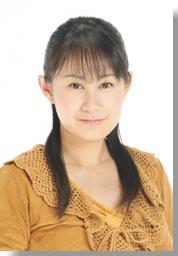 Hanioka, Yukiko