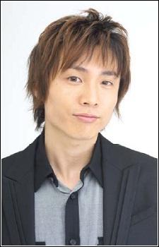 Okamoto, Hiroshi
