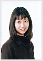 Tao, Miyako