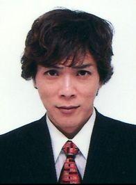 Murase, Katsuki