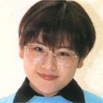 Enomoto, Mikiko