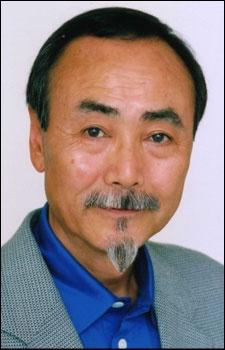 Tsukada, Masaaki
