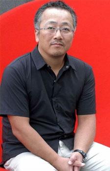 Otomo, Katsuhiro