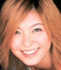 Akiya, Tomoko